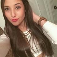 angelalorina's profile photo
