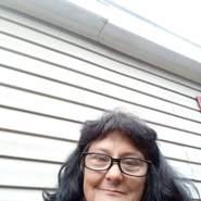 robinb884172's profile photo