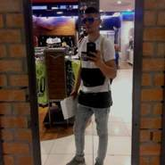 luisg684987's profile photo