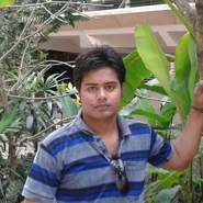 sohelr206401's profile photo