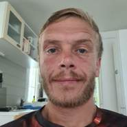 waynsg's profile photo