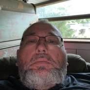 maxb569's profile photo