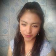 miriamc487475's profile photo