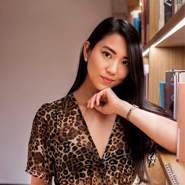 mhiam10's profile photo