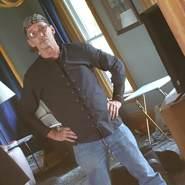 randyb802723's profile photo