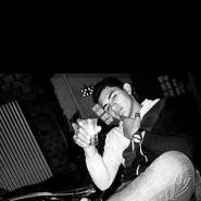 josiasb327312's profile photo