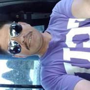julioc644556's profile photo