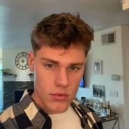 benb243's profile photo