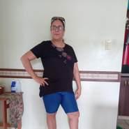 magdalenarivera14446's profile photo