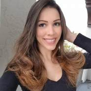 daniellab437501's profile photo