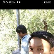 userlzkti8103's profile photo