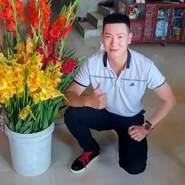 HaDat97's profile photo