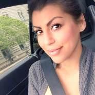 rebeccam487409's profile photo