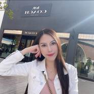 useraj673328's profile photo