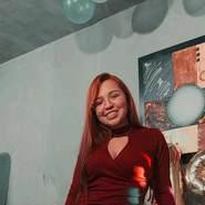 aliciac650399's profile photo