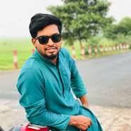 nayeemh133170's profile photo