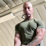 henryj416231's profile photo