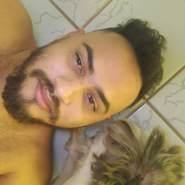 luanf26339's profile photo