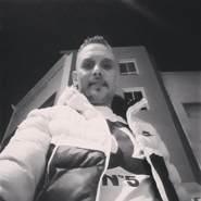 n552528's profile photo