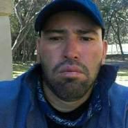 hugoalcalderonc's profile photo