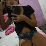 brendac193466's profile photo