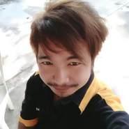 userfs39560's profile photo