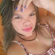 anaclaudiaf170616's profile photo
