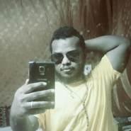 alemod's profile photo