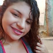 alejandra140056's profile photo