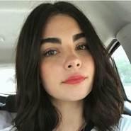 karoladriana's profile photo