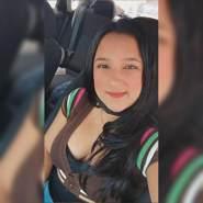 ariannyf554939's profile photo