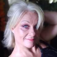 michelleb48697's profile photo