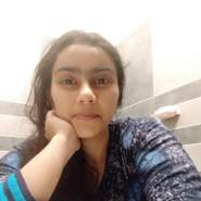 deepali588694's profile photo