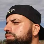 basilios846101's profile photo