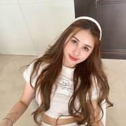 jennyc386376's profile photo