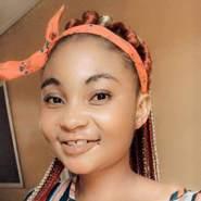 linaa07's profile photo