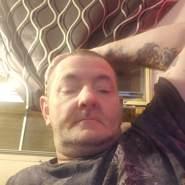 joshj678617's profile photo