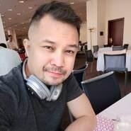 victoryj547396's profile photo
