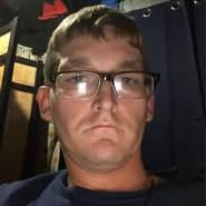 michael935760's profile photo