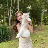 keoa897's profile photo