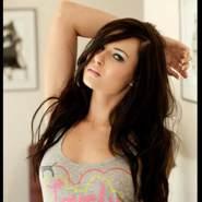 maryt227050's profile photo
