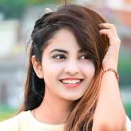himanshimishra's profile photo