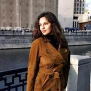 viktoriyav403698's profile photo