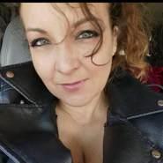 benitah217643's profile photo