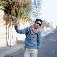 jonathana469264's profile photo