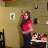 nanav73's profile photo