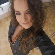 christabeld462051's profile photo