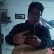 estebanpichardo's profile photo