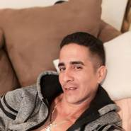manolitoq's profile photo