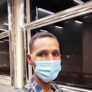 hskom59's profile photo